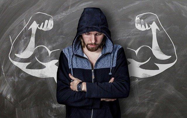Tutorial di Fitness online: i migliori da seguire