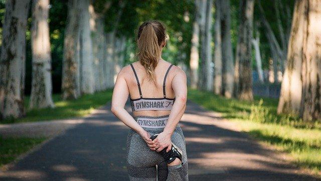 Alimentazione pre workout: cosa mangiare