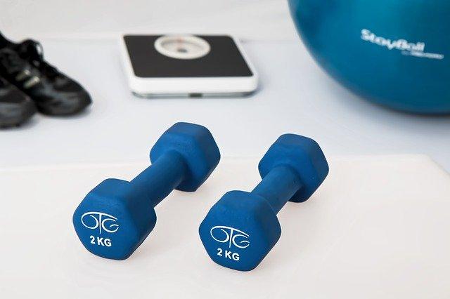 Comprare attrezzi per il fitness online: i migliori e-commerce