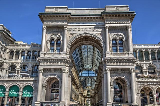 Crossfit a Milano: le migliori palestre