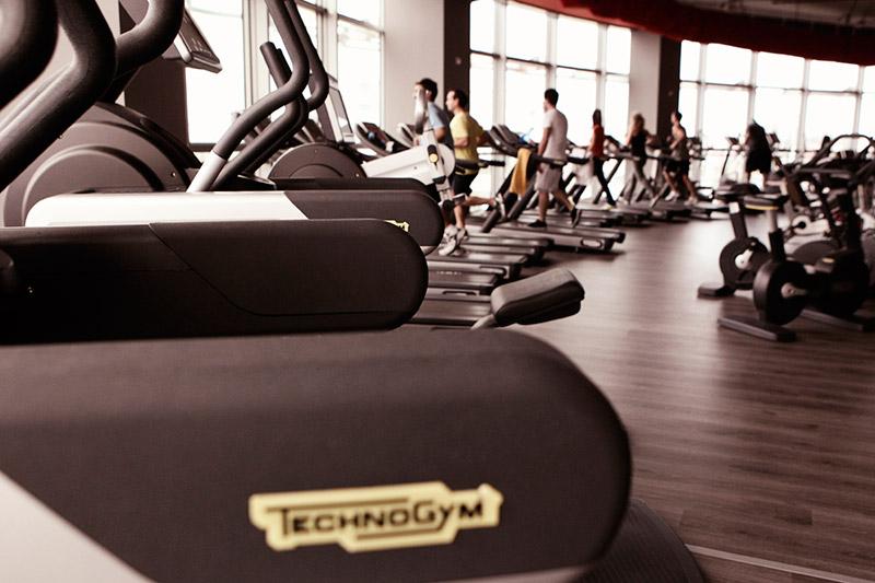 Palestre Low Cost: Cosa Sapere sul Fitness Economico