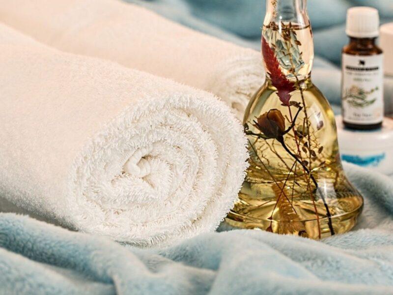 Il Massaggio Dimagrante alla Pancia – Benefici e Consigli